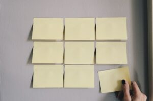 About-Post-Its