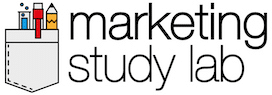 Marketing Study Lab - Helping marketers and businesses get the best out of their Marketing