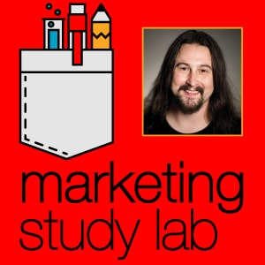 Episode 42 - The Video Marketing Soapbox with Phil