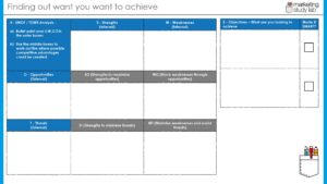 10 Step 4 Page Marketing Plan - Sept 19_Page_3