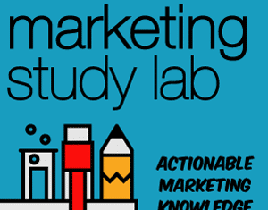 marketing-study-lab-podcast-logo-blue