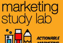 marketing-study-lab-podcast-logo-orange