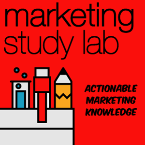 marketing-study-lab-podcast-logo-red