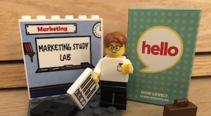contact-marketing-study-lab