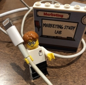 marketing-study-lab-podcast