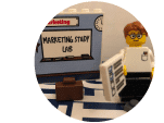 lego-marketing