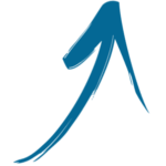 blue-arrow-to-download2