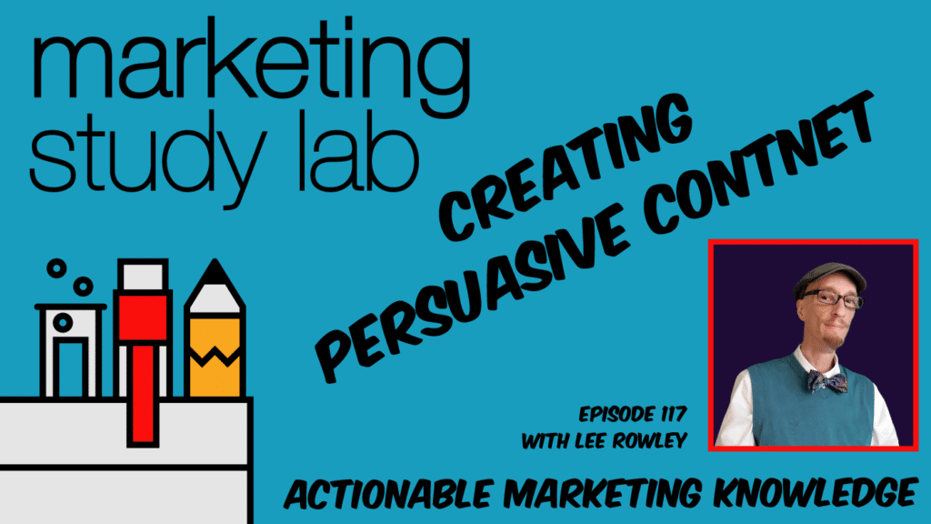 Podcast-Logo-lee-rowley-persuasive-content-video