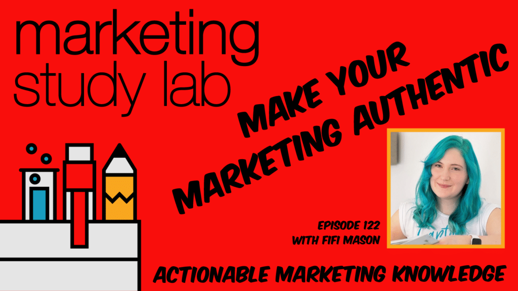Podcast-Logo-Making-Your-Marketing-Authentic-fifi-mason-video