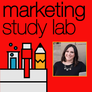 Podcast-Logo-Teresa-Heath-Wareing-online-marketing