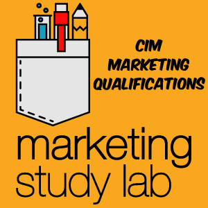 cim-marketing-qualifications-link