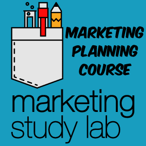 marketing-planning-course