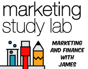 LIVE-Episode-Marketing-and-Finance