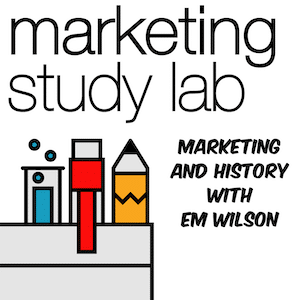 LIVE-Episode-Marketing-and-history
