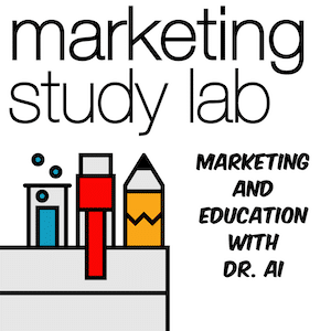 Live-Podcast-Logo-Marketing-and-Education