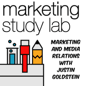 Live-Podcast-Logo-Marketing-and-Media-Relations