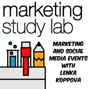 LIVE-Episode-Marketing-and-Social-Media-Events
