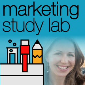 Podcast-Logo-dr-krista-fabrick-marketing-strategy2
