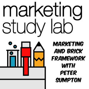 Podcast-Logo-live-marketing-and-brick-framework