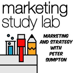 Podcast-Logo-live-marketing-and-strategy