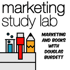 LIVE-Episode---Marketing-and-Books