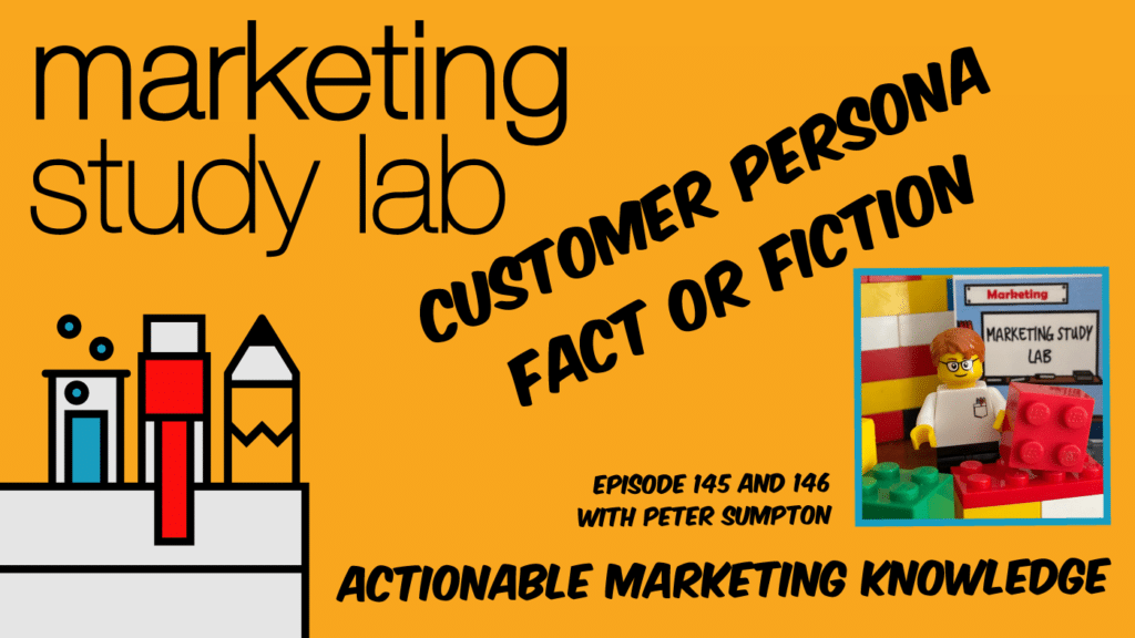 Podcast-Logo-personas-fact-or-fiction-145-146-yt